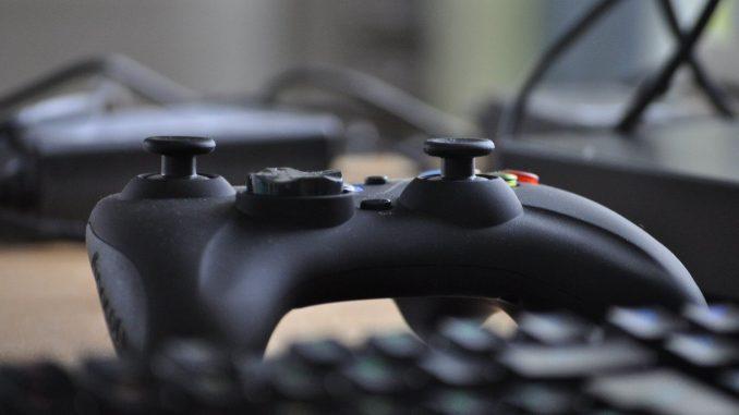 addiction aux jeux video chez l adulte